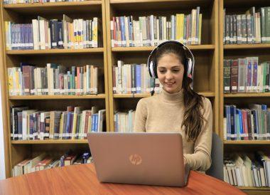 Aprenda a crear actividades de aprendizaje en Moodle