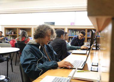 Conozca algunas herramientas web para la educación