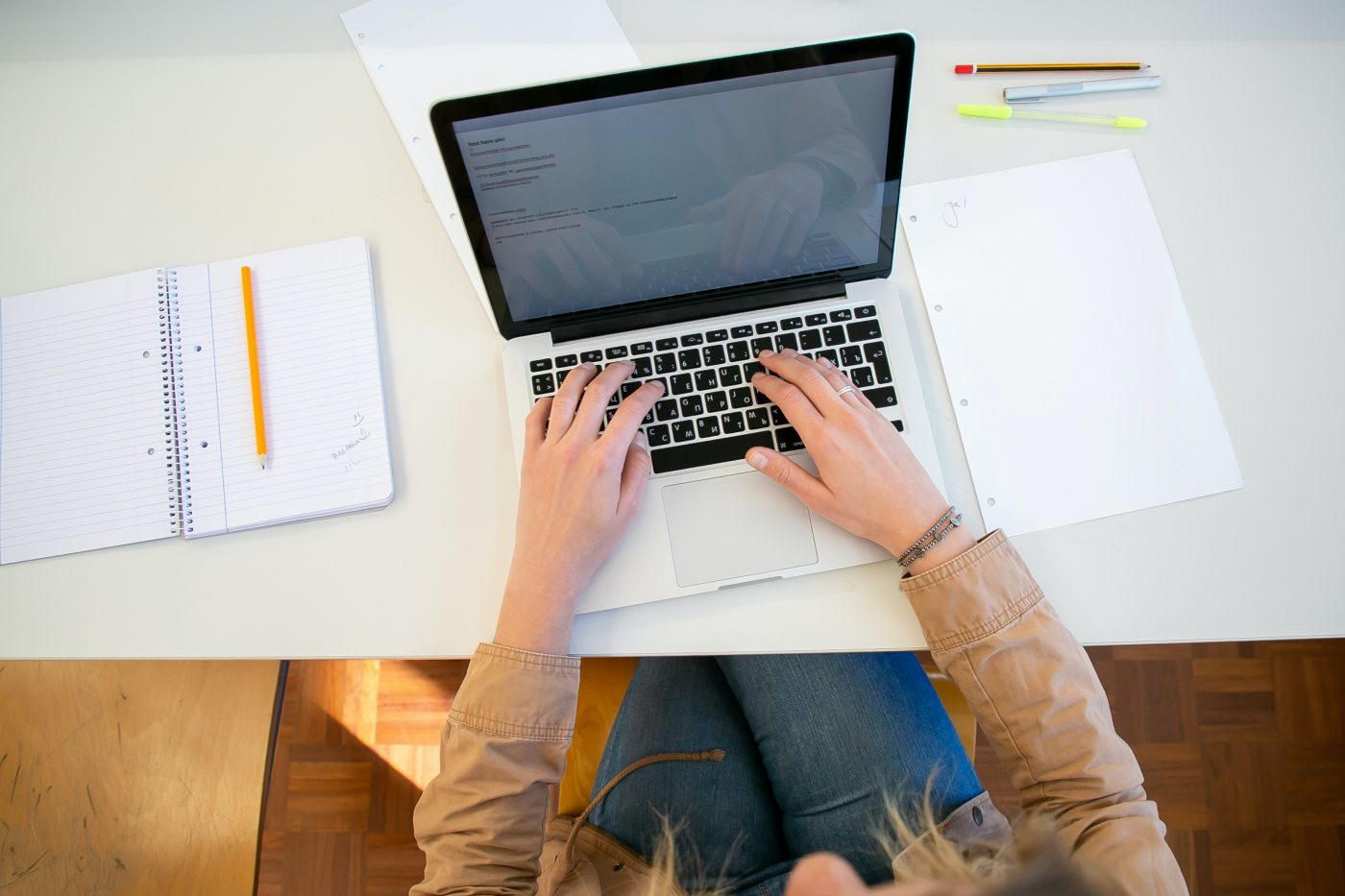 Cuestionarios para su aula virtual