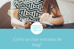 consejos_citacion_2