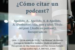 consejos_citacion_3