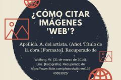 consejos_citacion_4