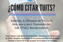 consejos_citacion_5