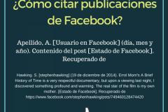 consejos_citacion_6