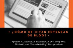 consejos_citacion_8